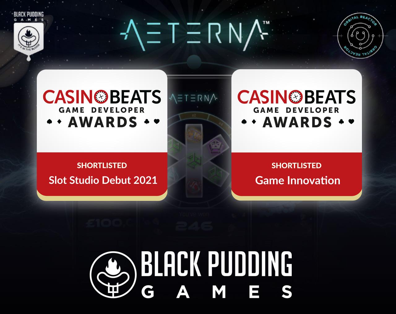 Casino_Beats_Awards